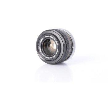 Canon 35mm f/3.5 FL Prime Lens *