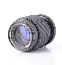 Tamron Tamron 70-210mm 3.8-4 zoom lens *