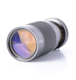 Tamron 80-210 f/4 zoom lens *