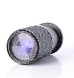 Tamron Tamron 70-210mm f/3.8-4 lens *