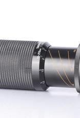 Tamron Tamron 70-210mm 3.8-4