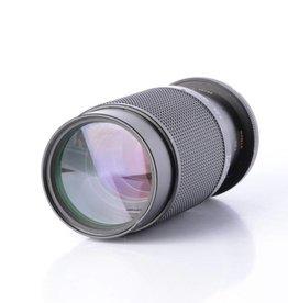 Tamron Tamron 70-210 3.8-4 telephoto lens *