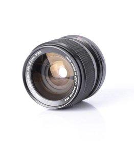 Konica Konica 24mm f/2.8 wide angle lens *