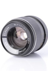 Pro Auto 35mm f2.8 SN:710101
