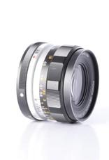 Konica 28mm f/3.5 SN: 7166554