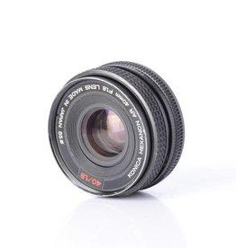 Konica Konica 40mm f/1.8 Lens *