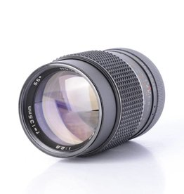 Cavalier 135mm f/2.8 prime lens *