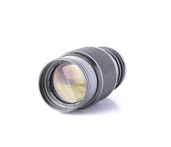 Sigma 70-150mm f/3.5 macro focusing zoom lens *
