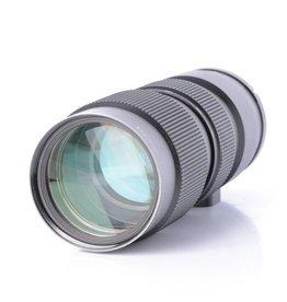 Konica Konica 80-200mm f/3.5 zoom telephoto lens *