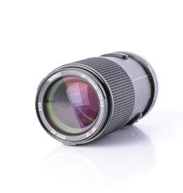 Tamron Tamron 35-135mm f/3.5-4.5 zoom macro focusing lens  *