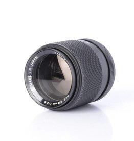 Yashica Yashica 135mm F2.8 Telephoto DSB *