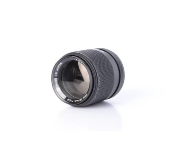 Yashica 135mm F2.8 Telephoto DSB *