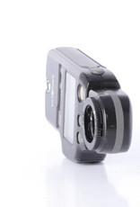 Minolta Minolta Auto Meter IVF IV F Flash Meter