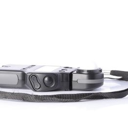 Minolta Minolta Auto Meter IVF IV F Flash Meter *