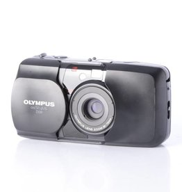 Olympus Olympus Stylus Zoom 35-70mm Refurbished *