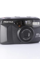 Pentax Pentax IQZoom EZY-R 35mm Film Point and Shoot