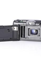Canon Canon Sure shot 85 SN: 3454178