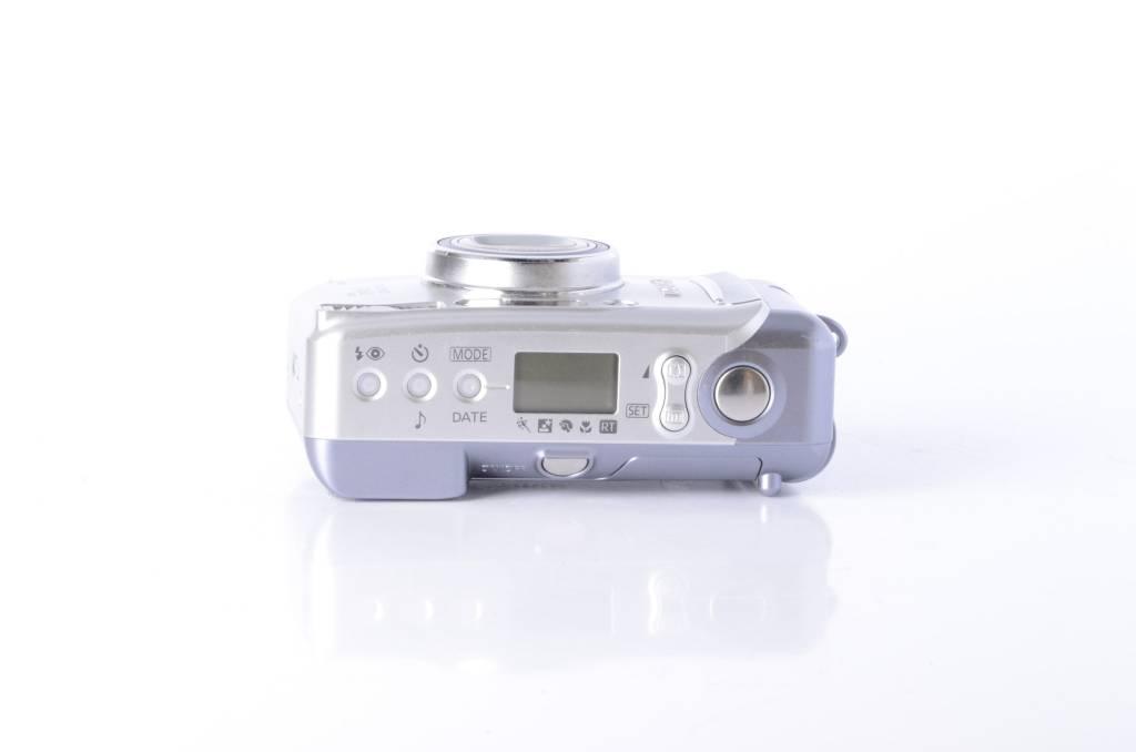 Canon Canon Sure Shot 130UII