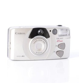 Canon Canon Sure Shot 85 Point and Shoot Film Camera *