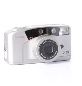 Canon Canon SureShot Z85 Point and Shoot Film Camera *