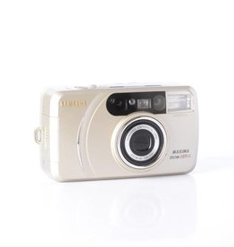 Samsung Samsung Maxima Zoom 105GL Point and Shoot Camera *