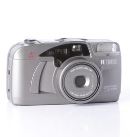 Ricoh Ricoh Myport 310 Super point and shoot film camera *