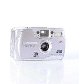 Olympus Olympus Trip AF 60 35mm point and shoot film camera *