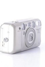 Minolta Minolta Freedom Zoom 115
