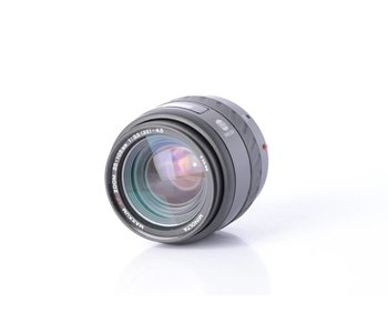 Minolta 35-105mm f/3.5-4.5 Zoom Lens *