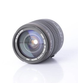 Sigma 28-300mm f/3.5-6.3 Telephoto Macro Lens *
