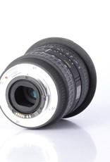 Sigma 17-35mm SN: 1026758