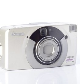 Canon Canon Sureshot 105 Zoom S Date *