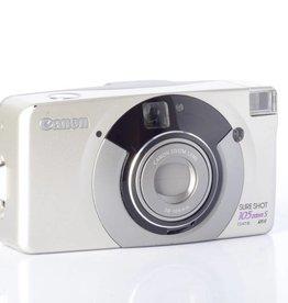 Canon Canon Sureshot 105 Zoom S Date *