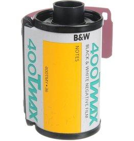 Kodak Kodak TMAX TMY 400 ISO 36exp Film *
