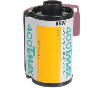 Kodak TMAX TMY 400 ISO 36exp Film *