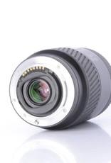 Minolta Minolta 100-300mm SN: 60020445 *