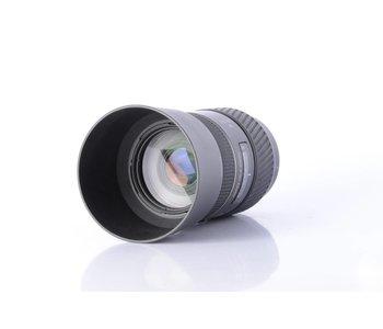Minolta 100-300mm f/4.5-5.6 Auto Focus Lens *