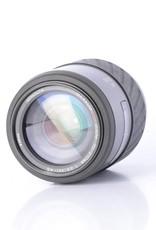 Minolta Maxx 70-210mm Sn122103