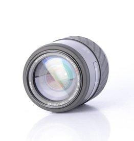 Minolta Maxx 70-210mm f/3.5-4.5 AF lens *
