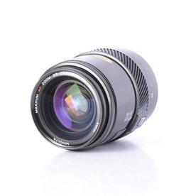 Minolta Minolta 28-85mm f 3.5-4.5 Macro | Sony A lens *