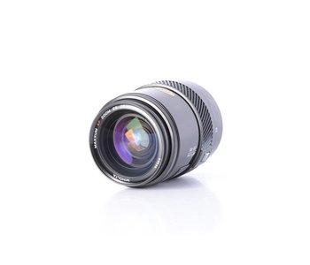 Minolta 28-85mm f 3.5-4.5 Macro | Sony A lens *