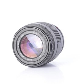 Sigma Sigma 70-210mm f/4-5.6 lens *