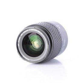 Minolta Minolta Maxxum 28-100mm f/3.5-5.6D AF lens *