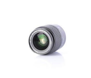 Minolta Maxxum 28-100mm f/3.5-5.6D AF lens *