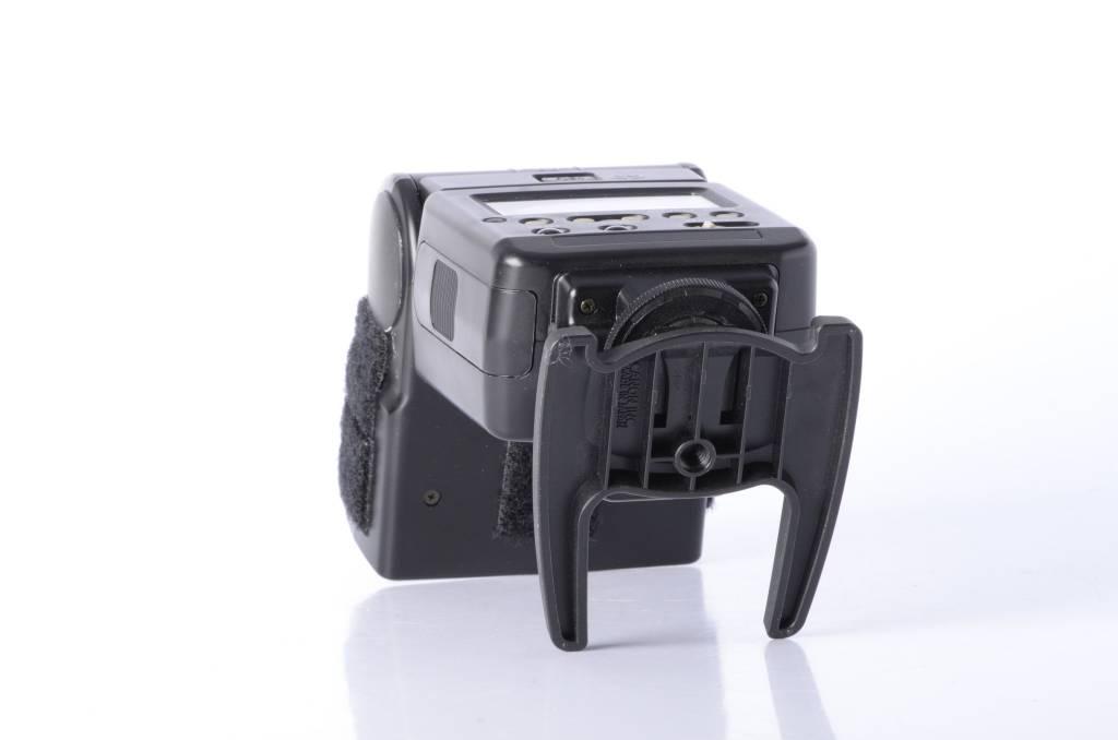 Canon Canon 540EZ Flash for EOS Film