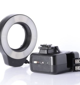 Canon Canon Macro Ring Light ML-3 *