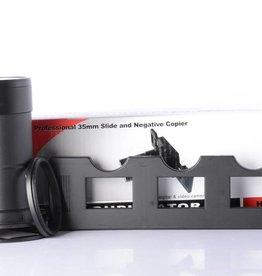 Opteka Professional 35mm Slide and Negative Copier *