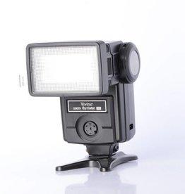 Vivitar Zoom Thyristor 285 Flash *