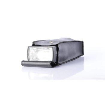 Canon Speedlite 420EZ Flash *
