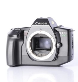 Canon Canon EOS 630 35mm Film Camera Body *